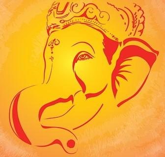 ஸ்ரீ கணேச பஞ்சரத்னம் - தமிழ் பாடல் வடிவில்