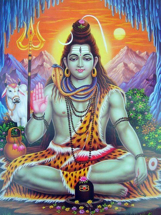 ப்ரதோஷ மகாத்ம்யம்