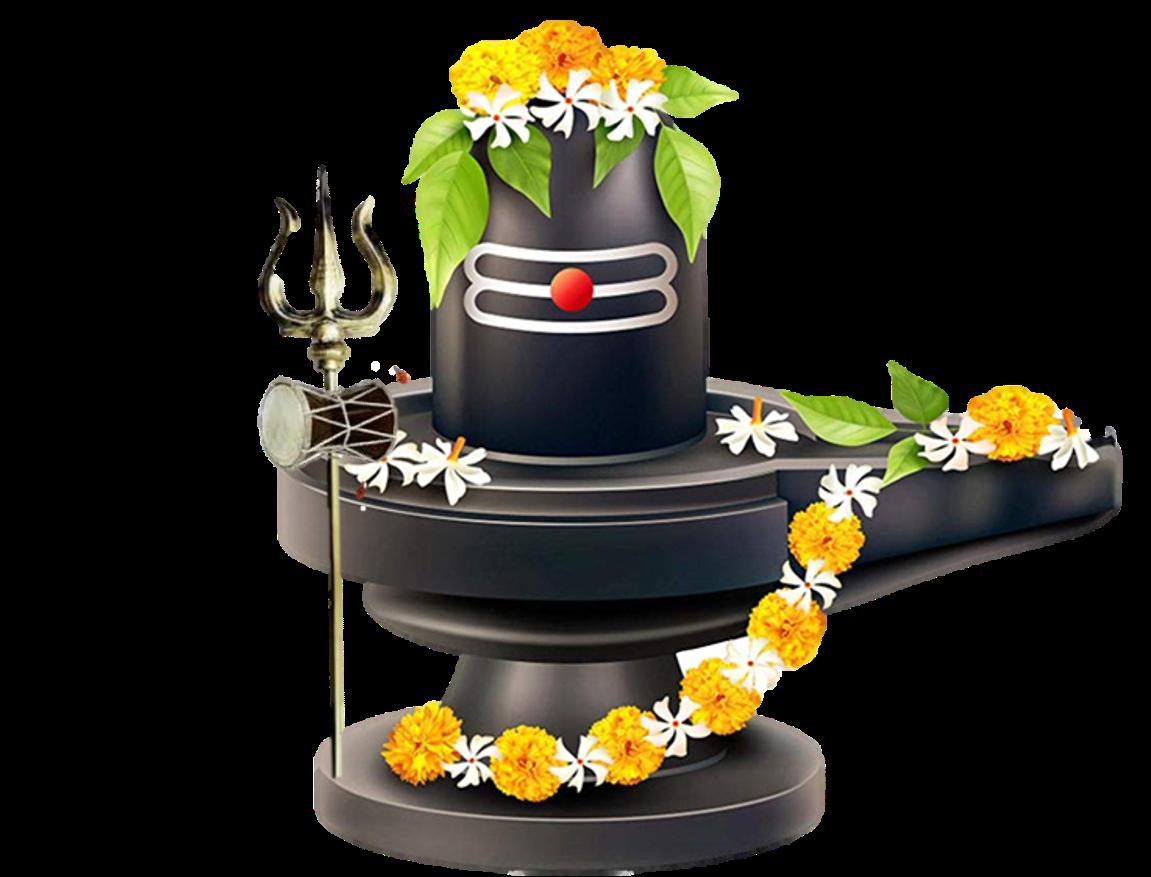 வில்வாஷ்டகம் - தமிழ் பாடல் வடிவில்...