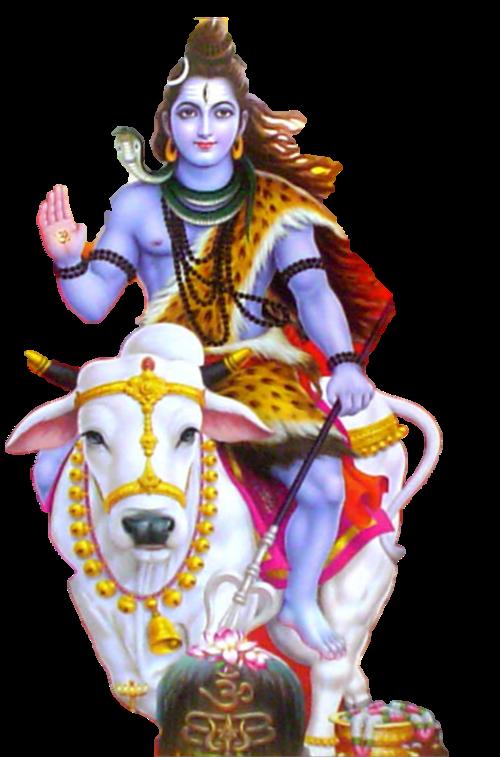 மஹா ப்ரதோஷம்