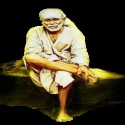ஸ்ரீ சாய் ராமஜெயம் !