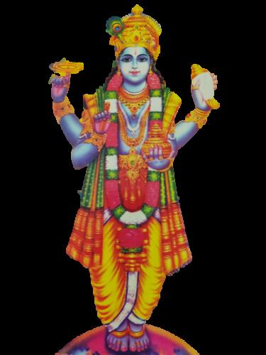 ஸ்ரீ தன்வந்திரி அஷ்டோத்திர சத நாமாவளி  தமிழ் பொருளுடன் (For Chanting)