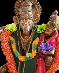 ஸ்ரீ லட்சுமி ஹயக்ரீவா ஞானம் தா !